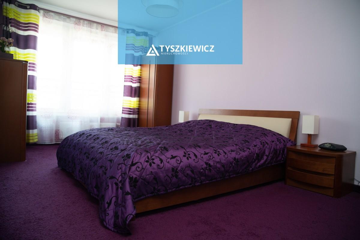 Zdjęcie 5 oferty TY107140 Gdynia Chwarzno-Wiczlino, ul. Leona Staniszewskiego