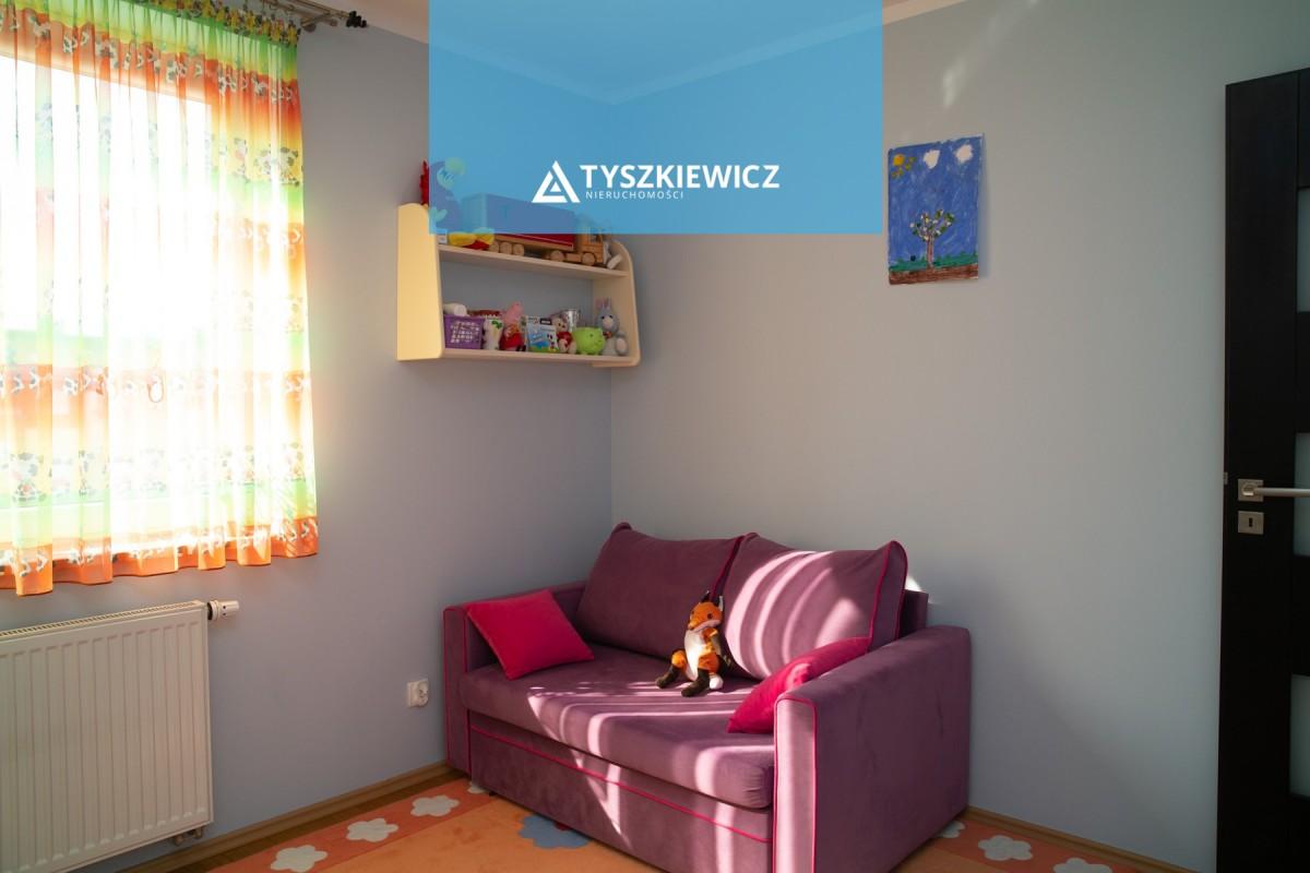 Zdjęcie 6 oferty TY107140 Gdynia Chwarzno-Wiczlino, ul. Leona Staniszewskiego