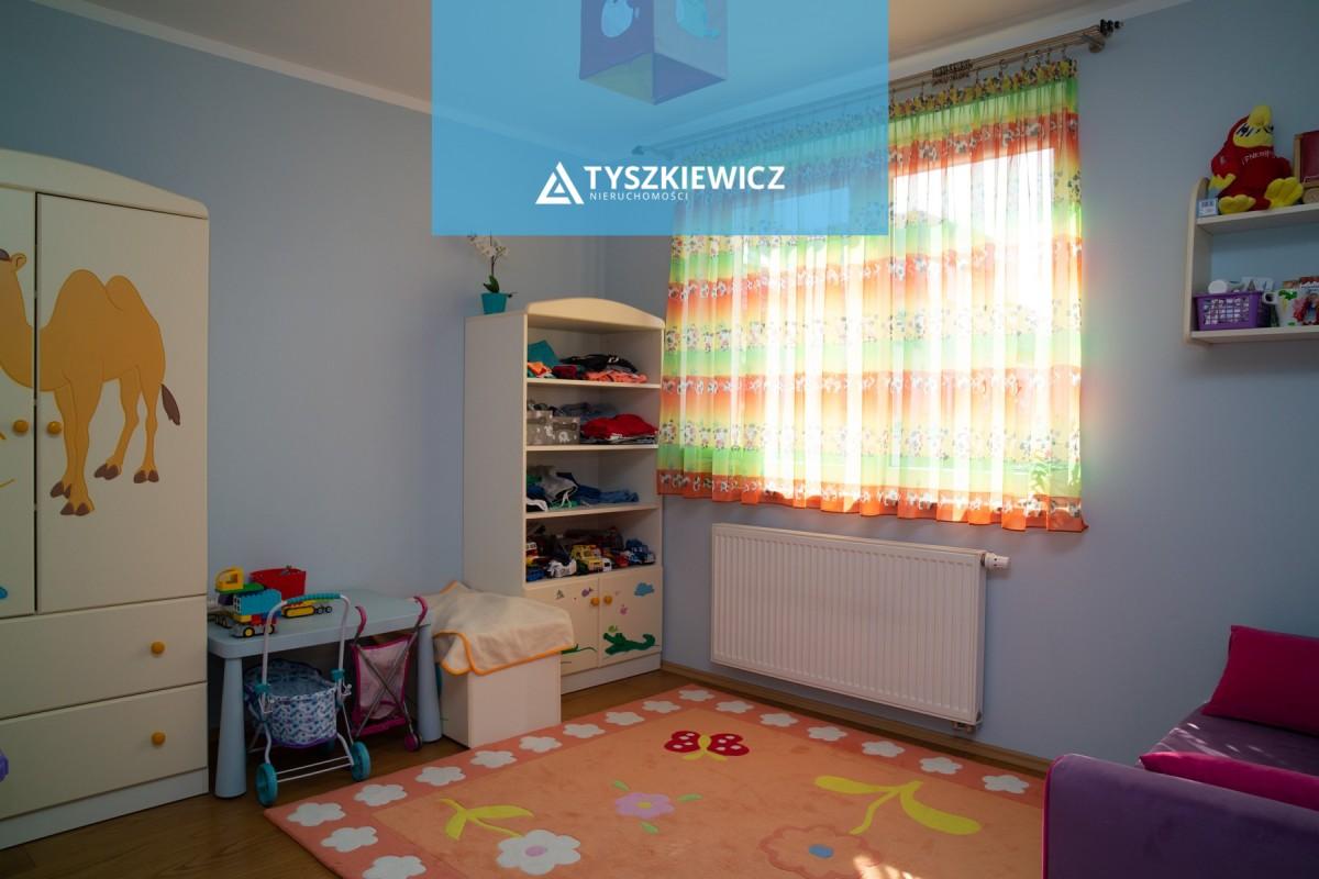 Zdjęcie 7 oferty TY107140 Gdynia Chwarzno-Wiczlino, ul. Leona Staniszewskiego