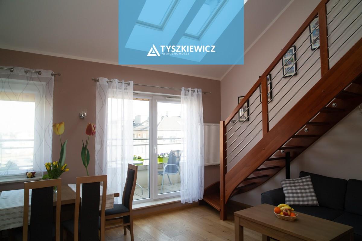 Zdjęcie 8 oferty TY107140 Gdynia Chwarzno-Wiczlino, ul. Leona Staniszewskiego