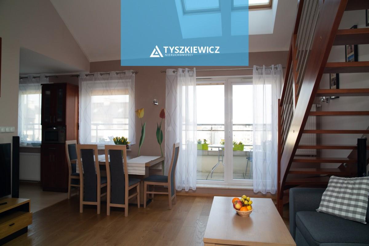 Zdjęcie 9 oferty TY107140 Gdynia Chwarzno-Wiczlino, ul. Leona Staniszewskiego