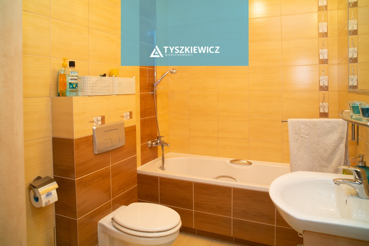 Zdjęcie 11 oferty TY107140 Gdynia Chwarzno-Wiczlino, ul. Leona Staniszewskiego