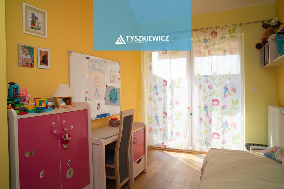 Zdjęcie 12 oferty TY107140 Gdynia Chwarzno-Wiczlino, ul. Leona Staniszewskiego