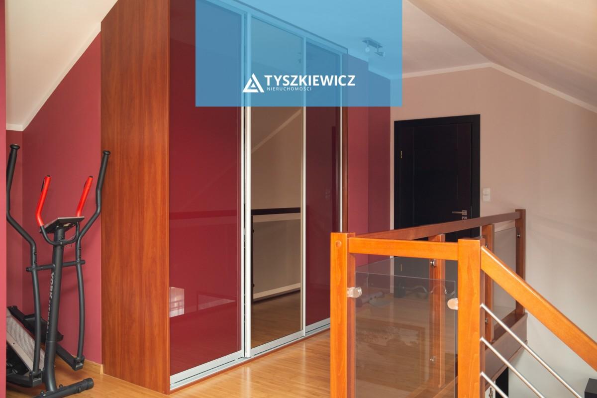 Zdjęcie 16 oferty TY107140 Gdynia Chwarzno-Wiczlino, ul. Leona Staniszewskiego
