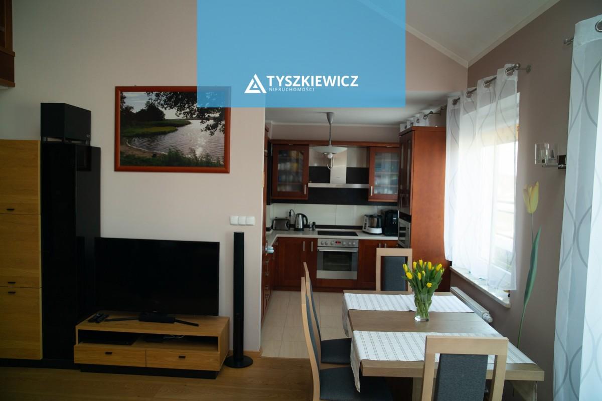 Zdjęcie 22 oferty TY107140 Gdynia Chwarzno-Wiczlino, ul. Leona Staniszewskiego