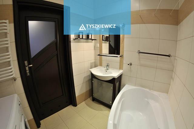 Zdjęcie 9 oferty TY460848 Gdynia Chwarzno-Wiczlino, ul. Franciszka Sokoła