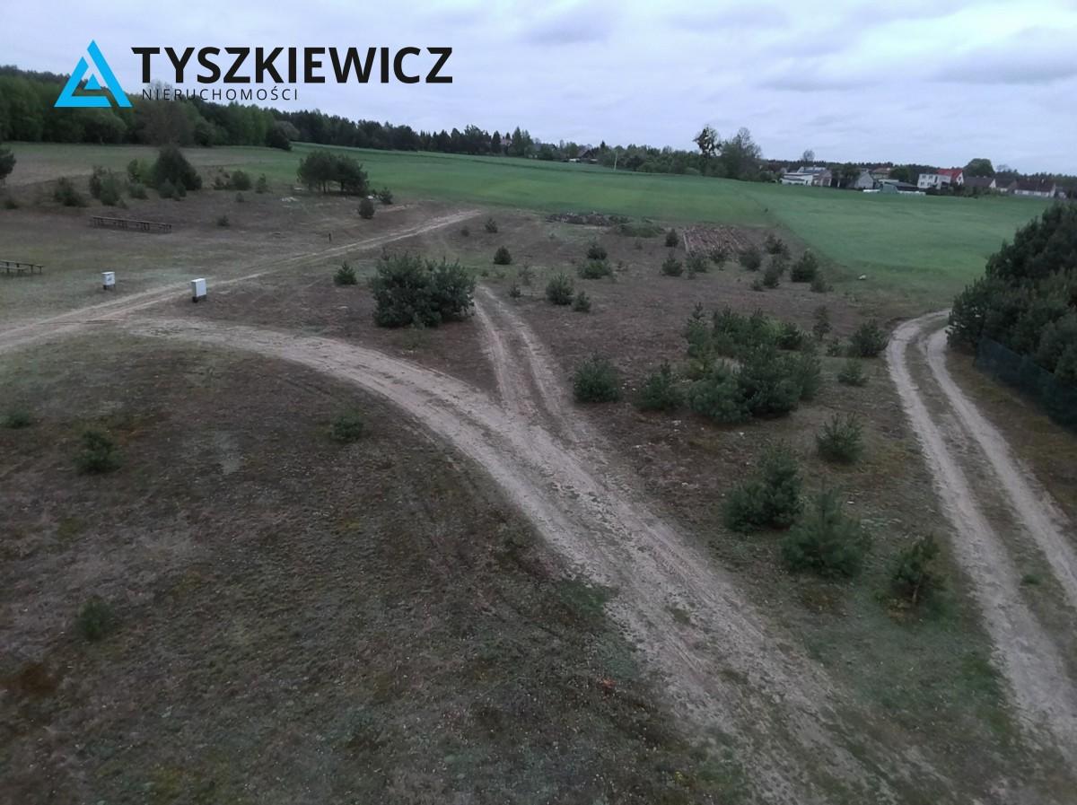 Zdjęcie 6 oferty TY588393 Mały Bukowiec,