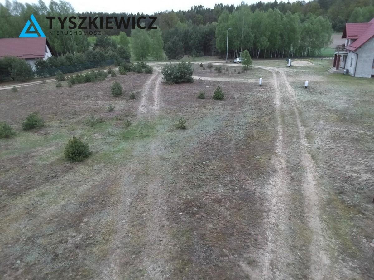 Zdjęcie 5 oferty TY588393 Mały Bukowiec,