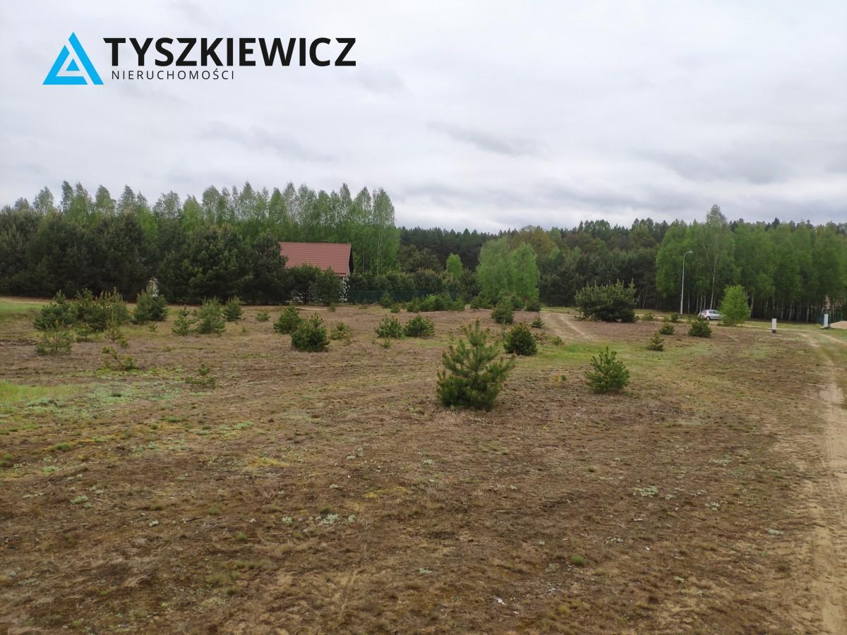 Zdjęcie 2 oferty TY588393 Mały Bukowiec,