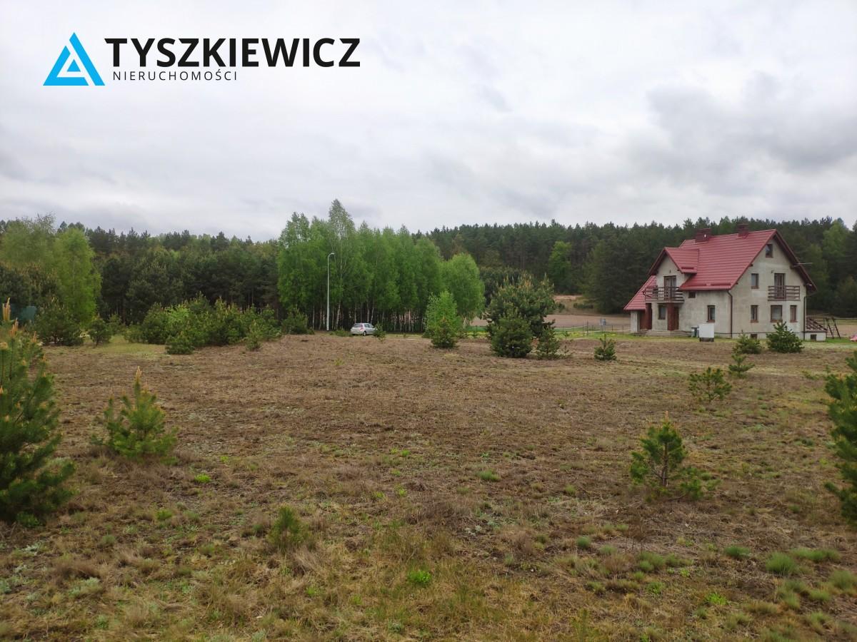 Zdjęcie 3 oferty TY588393 Mały Bukowiec,