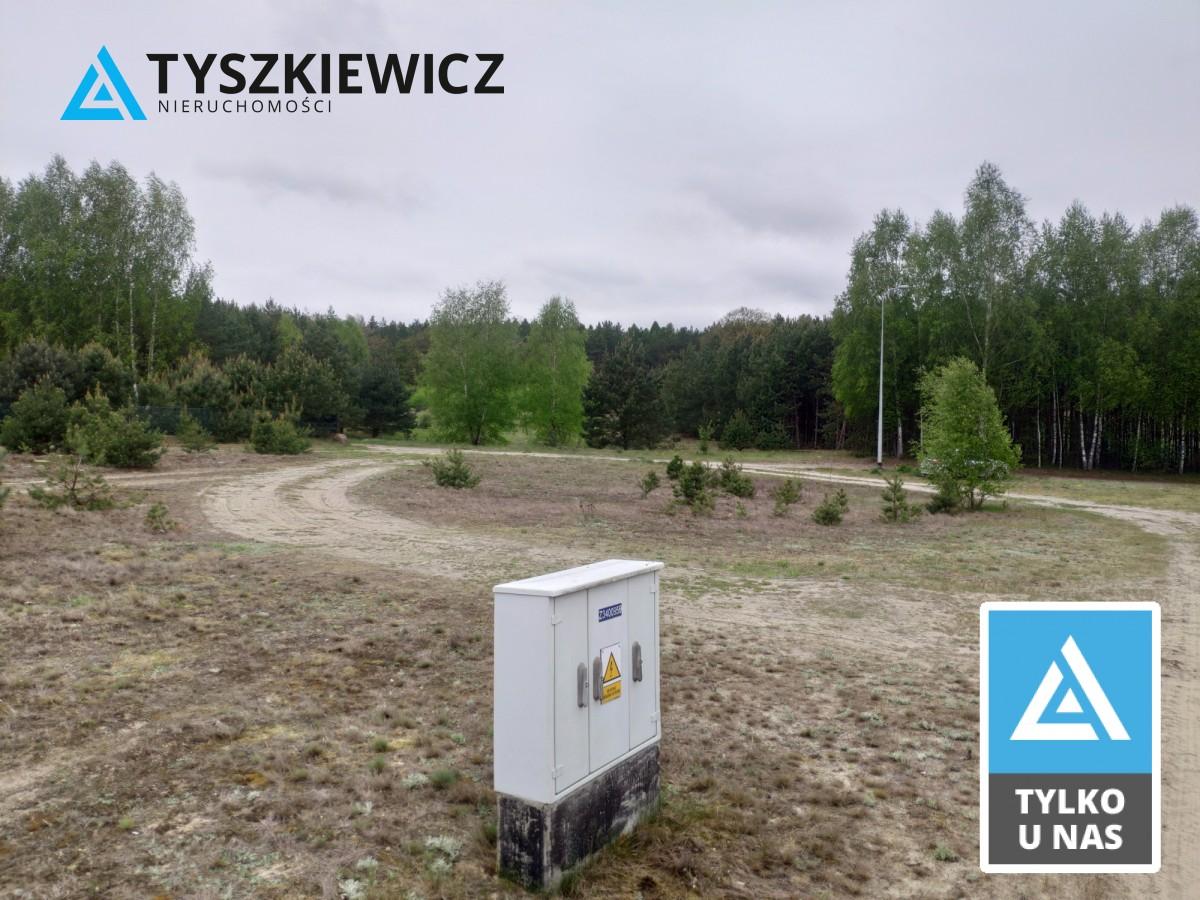 Zdjęcie 1 oferty TY588393 Mały Bukowiec,