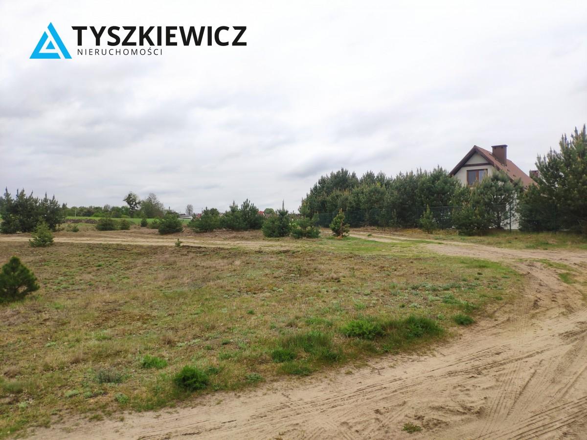 Zdjęcie 4 oferty TY588393 Mały Bukowiec,