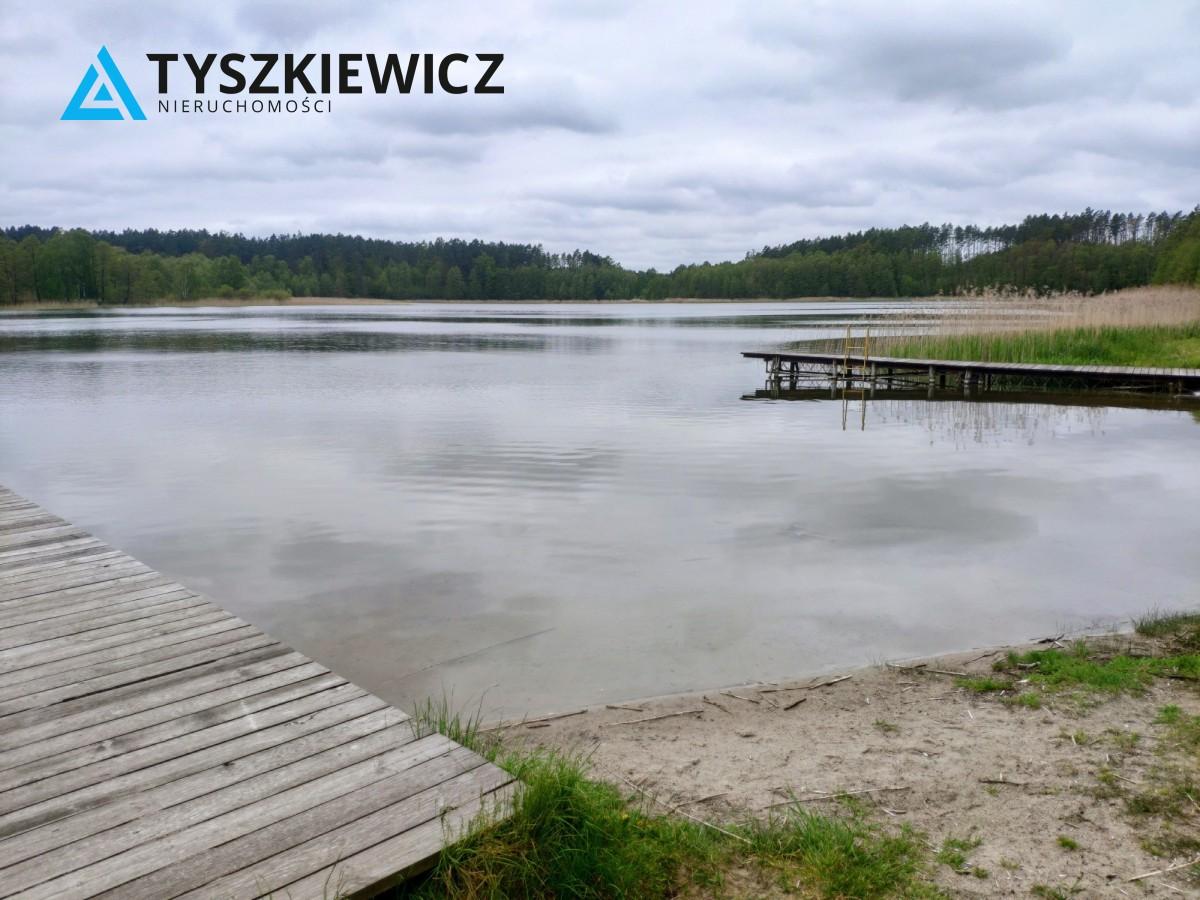 Zdjęcie 7 oferty TY588393 Mały Bukowiec,