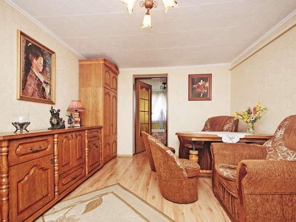Dom wolno stojący na sprzedaż, Pruszcz Gdański
