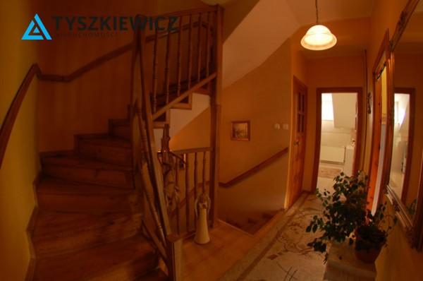 Zdjęcie 22 oferty TY066723 Gdańsk Jasień, ul. Damroki