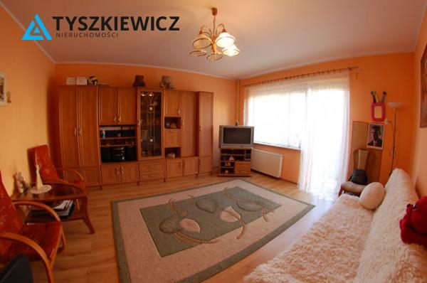 Zdjęcie 3 oferty TY066723 Gdańsk Jasień, ul. Damroki