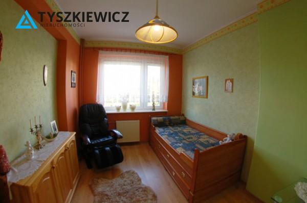Zdjęcie 21 oferty TY066723 Gdańsk Jasień, ul. Damroki