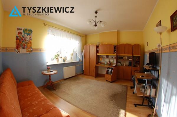 Zdjęcie 20 oferty TY066723 Gdańsk Jasień, ul. Damroki