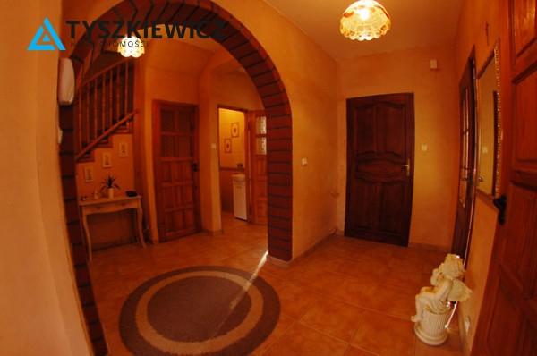 Zdjęcie 18 oferty TY066723 Gdańsk Jasień, ul. Damroki