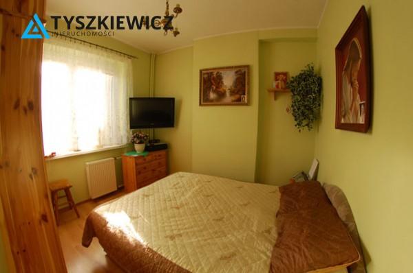 Zdjęcie 17 oferty TY066723 Gdańsk Jasień, ul. Damroki