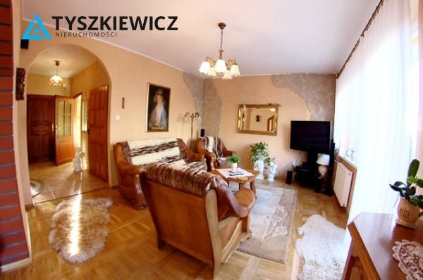 Zdjęcie 16 oferty TY066723 Gdańsk Jasień, ul. Damroki