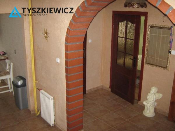 Zdjęcie 14 oferty TY066723 Gdańsk Jasień, ul. Damroki