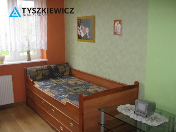 Zdjęcie 12 oferty TY066723 Gdańsk Jasień, ul. Damroki
