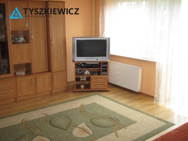 Zdjęcie 11 oferty TY066723 Gdańsk Jasień, ul. Damroki