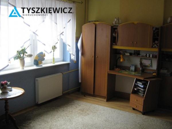 Zdjęcie 10 oferty TY066723 Gdańsk Jasień, ul. Damroki