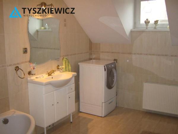 Zdjęcie 9 oferty TY066723 Gdańsk Jasień, ul. Damroki