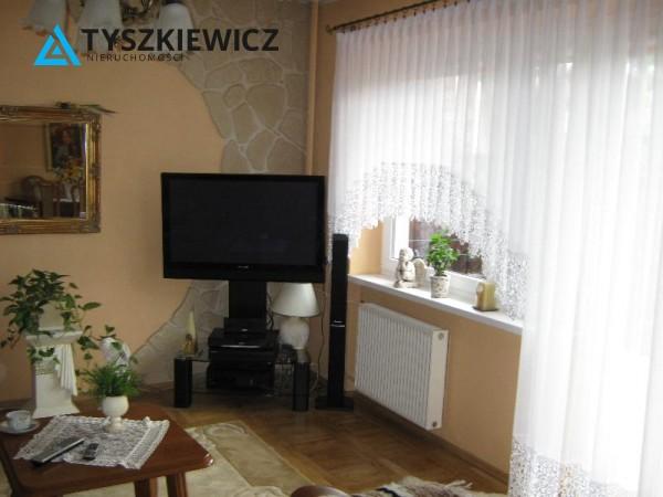 Zdjęcie 7 oferty TY066723 Gdańsk Jasień, ul. Damroki