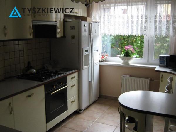Zdjęcie 5 oferty TY066723 Gdańsk Jasień, ul. Damroki