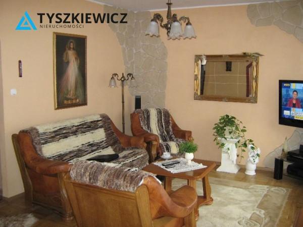 Zdjęcie 4 oferty TY066723 Gdańsk Jasień, ul. Damroki