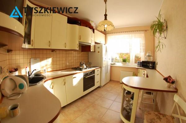 Zdjęcie 1 oferty TY066723 Gdańsk Jasień, ul. Damroki