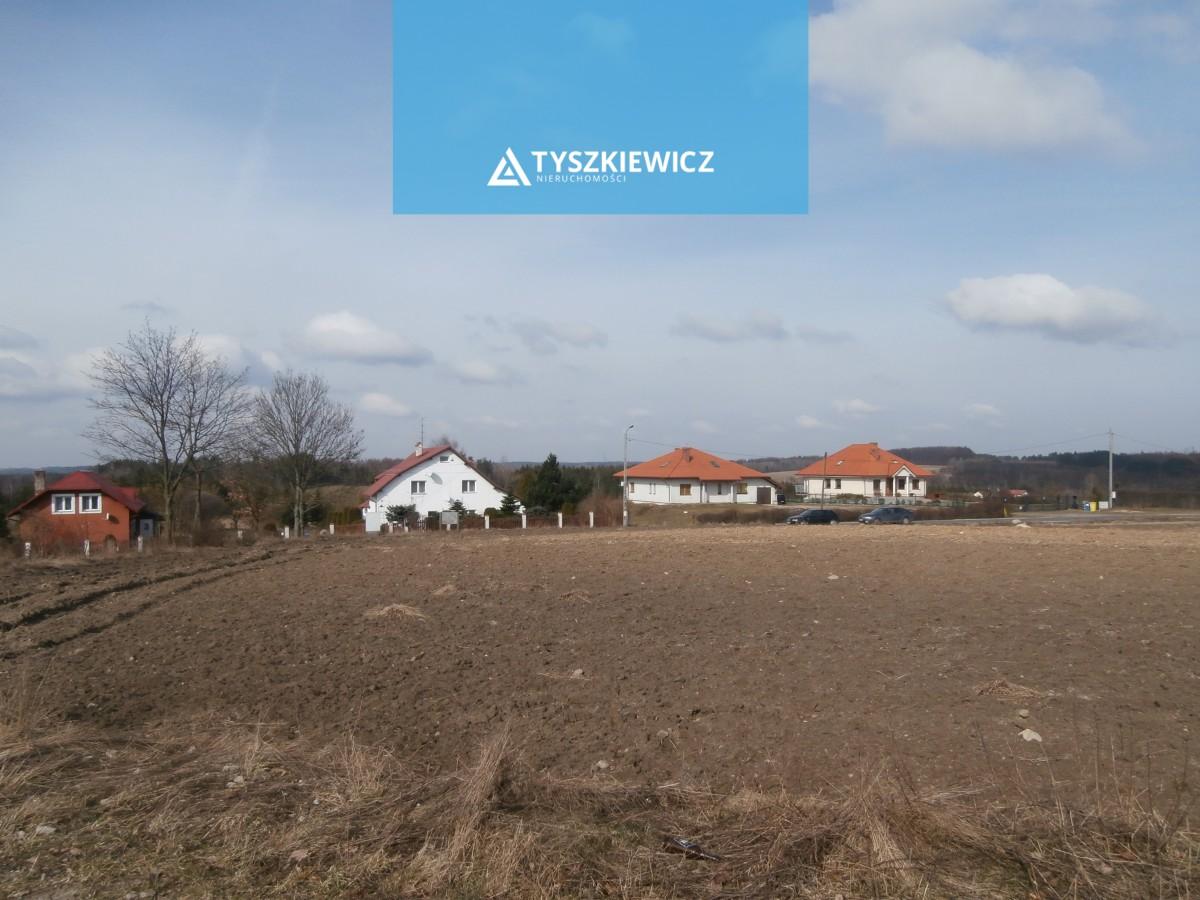 Zdjęcie 4 oferty TY59255575 Stara Huta, ul. Szmaragdowa