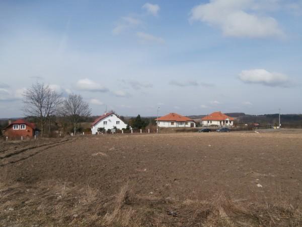 Zdjęcie 1 oferty TY59255575 Stara Huta, ul. Szmaragdowa