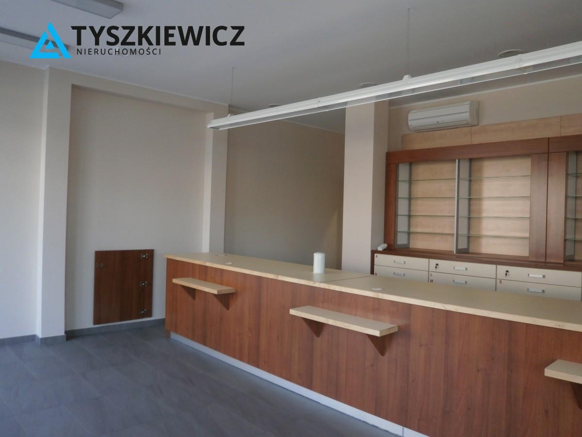 Zdjęcie 3 oferty TY70623949 Pruszcz Gdański, ul. Wita Stwosza