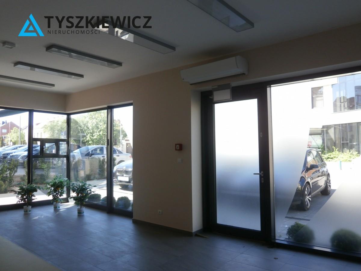 Zdjęcie 1 oferty TY70623949 Pruszcz Gdański, ul. Wita Stwosza
