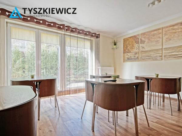 Dom wolno stojący na sprzedaż, Gdynia Mały Kack