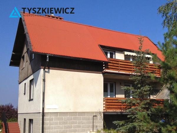 Zdjęcie 1 oferty TY713907 Mosty, ul. Szkolna