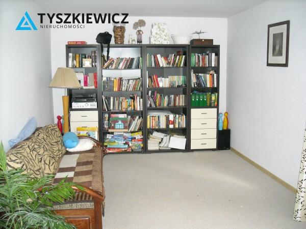 Zdjęcie 5 oferty TY713907 Mosty, ul. Szkolna