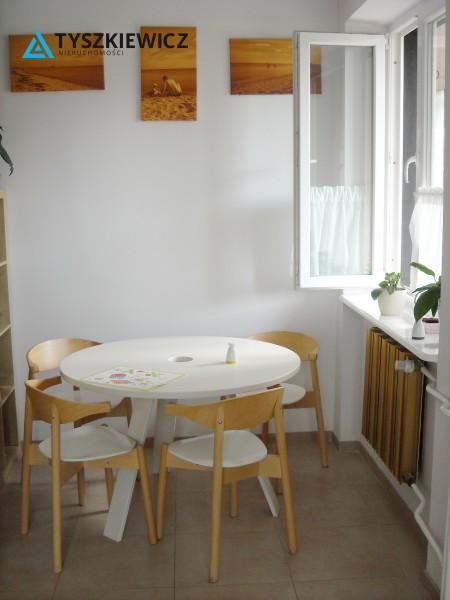 Zdjęcie 6 oferty TY713907 Mosty, ul. Szkolna