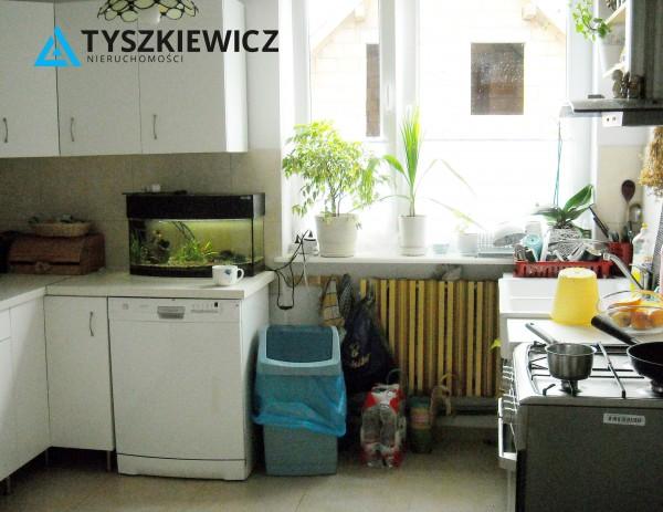 Zdjęcie 7 oferty TY713907 Mosty, ul. Szkolna