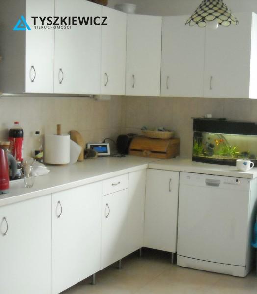 Zdjęcie 8 oferty TY713907 Mosty, ul. Szkolna