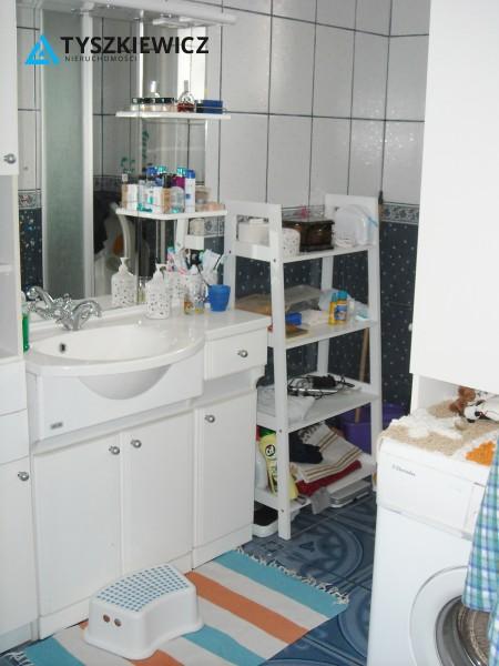 Zdjęcie 9 oferty TY713907 Mosty, ul. Szkolna