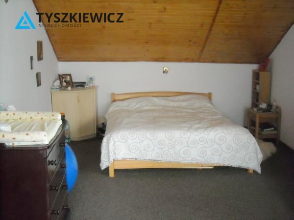 Zdjęcie 10 oferty TY713907 Mosty, ul. Szkolna