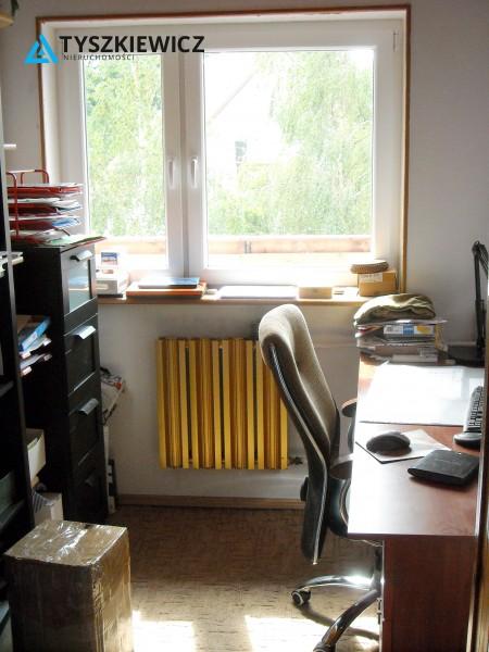 Zdjęcie 11 oferty TY713907 Mosty, ul. Szkolna