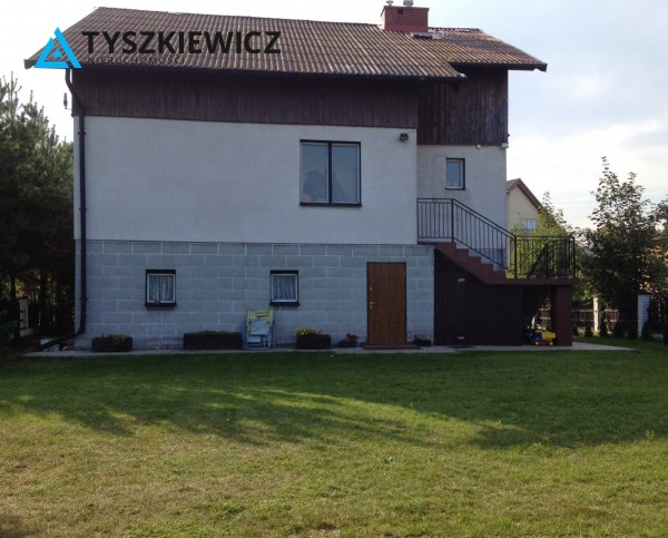 Zdjęcie 2 oferty TY713907 Mosty, ul. Szkolna