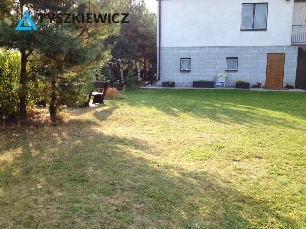 Zdjęcie 4 oferty TY713907 Mosty, ul. Szkolna