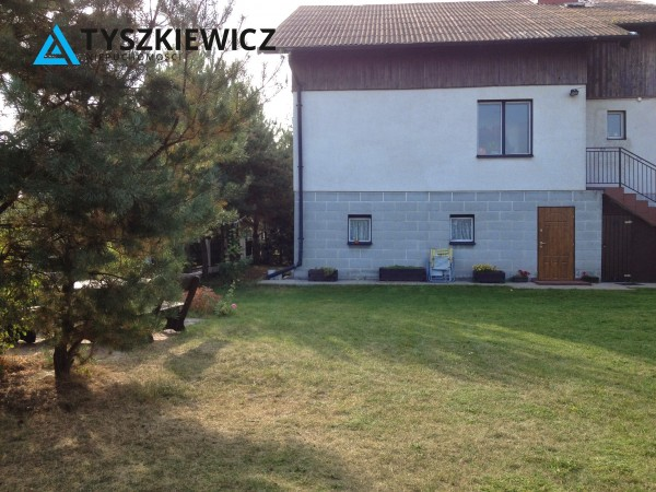 Zdjęcie 3 oferty TY713907 Mosty, ul. Szkolna